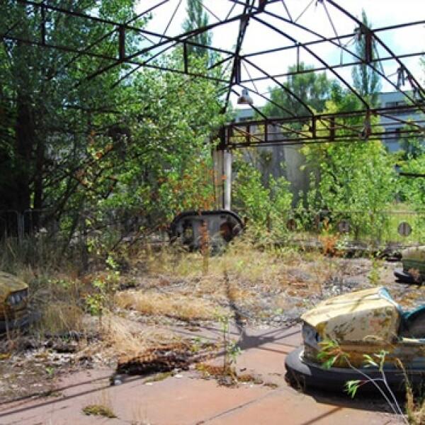 chernobil gal06