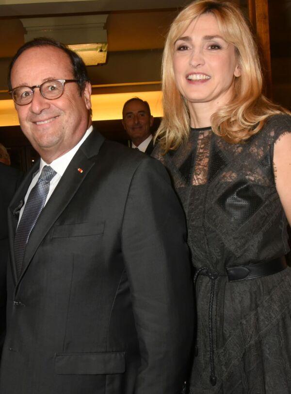 Francois Hollande y Julie Gayet.jpg