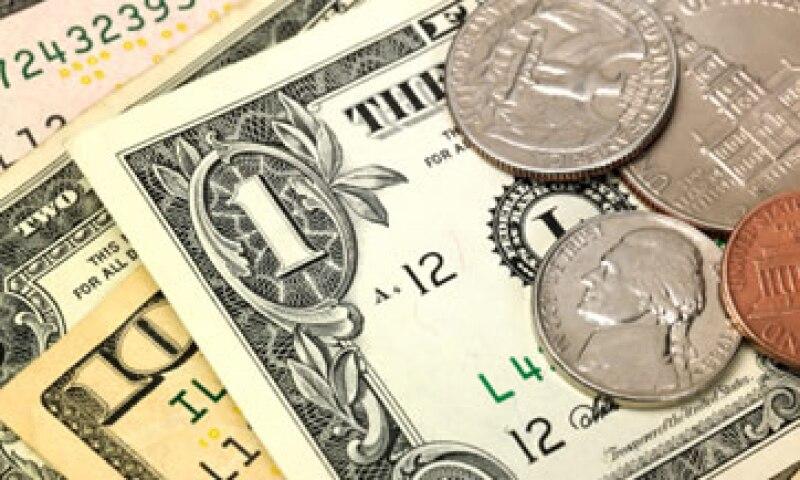 El aumento de las reservas también se explica por el cambio en la valuación de los activos de Banxico. (Foto: Getty Images)