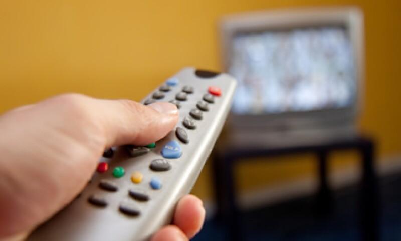 Los retractores del apagón dicen que algunos hogares de bajos ingresos no recibieron decodificadores para ver las señales digitales.  (Foto: Getty Images)
