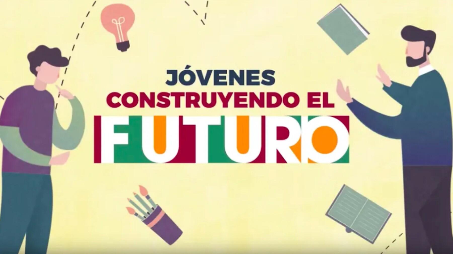registrarse-a-jovenes-construyendo-el-futuro.jpg
