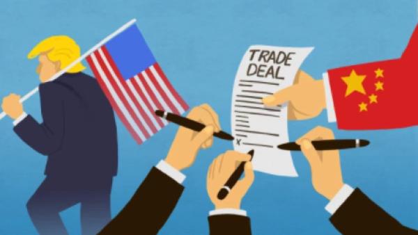 ¿Qué es el Acuerdo Transpacífico de Asociación Económica?