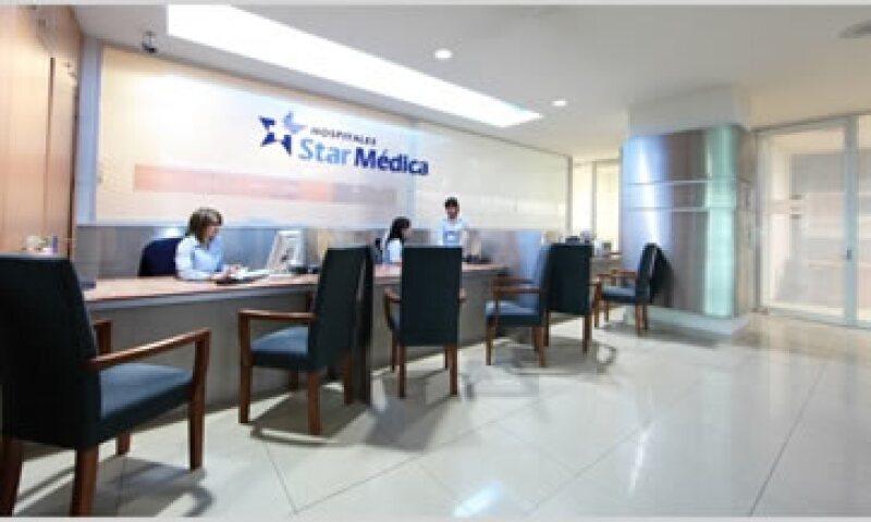Un juez civil condenó al hospital a pagar las prestaciones reclamadas. (Foto: Tomada de starmedica.com )