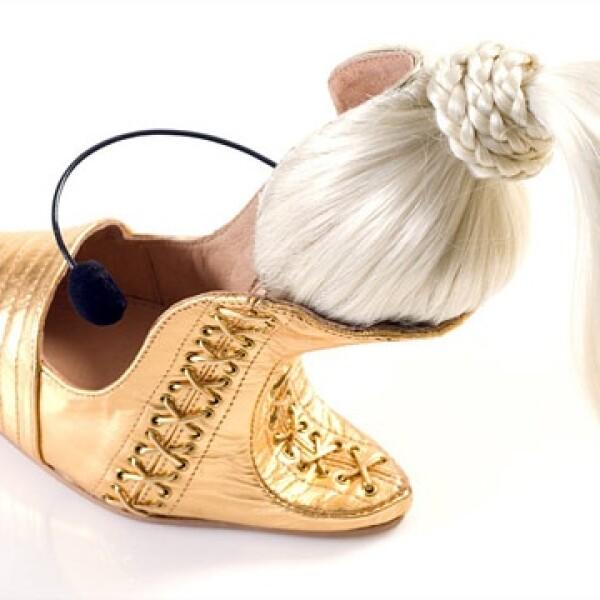 ZapatosArteTres