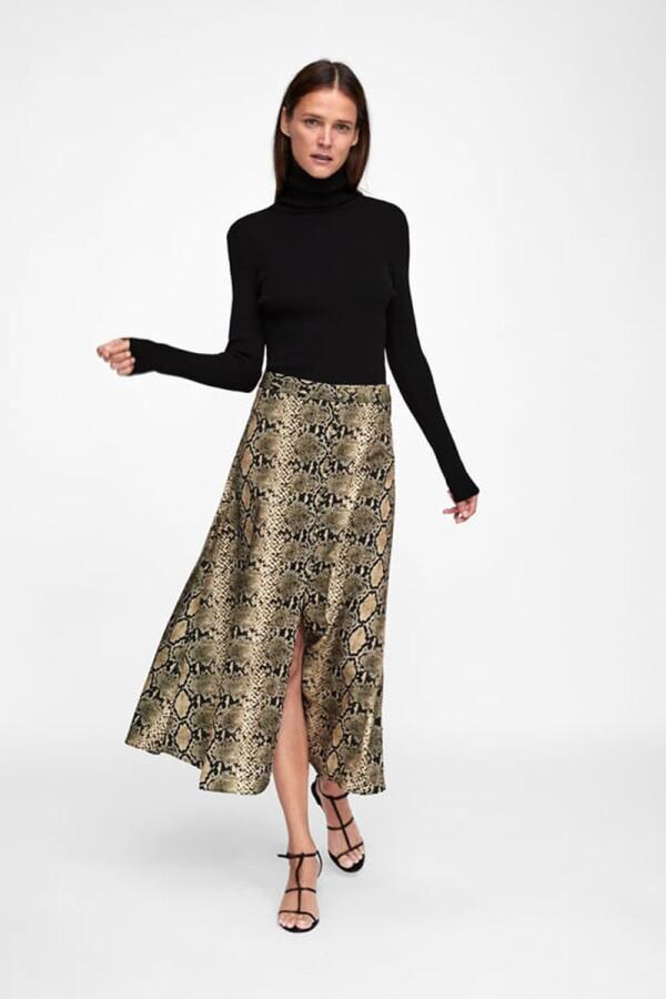 zara-look-falda-print
