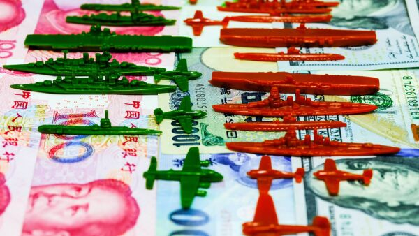 180924 yuan dolar guerra comercial is Jenhung Huang.jpg