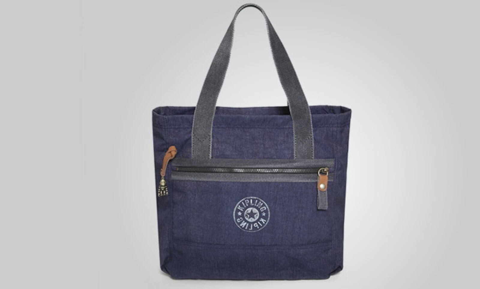 Esta colección estará disponible a partir de marzo en las boutiques de la firma en territorio nacional.
