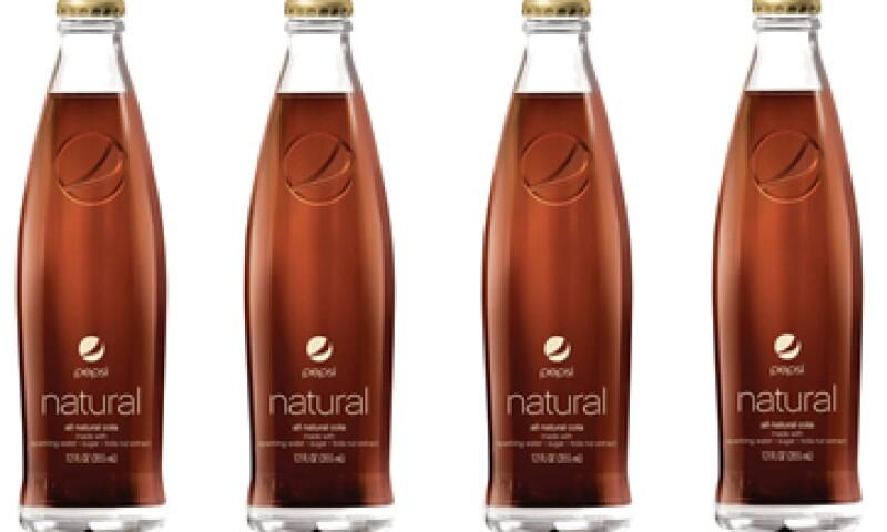 Un representante de PepsiCo dijo que la empresa no comenta los litigios pendientes. (Foto: AP)