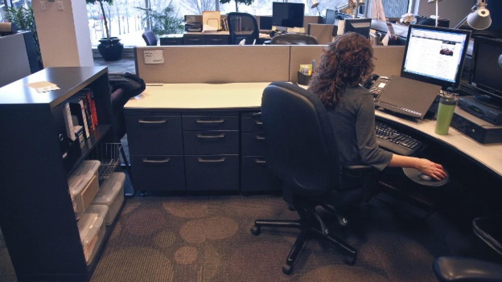 oficina galería periodista 6