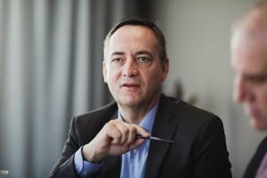 René Cervera