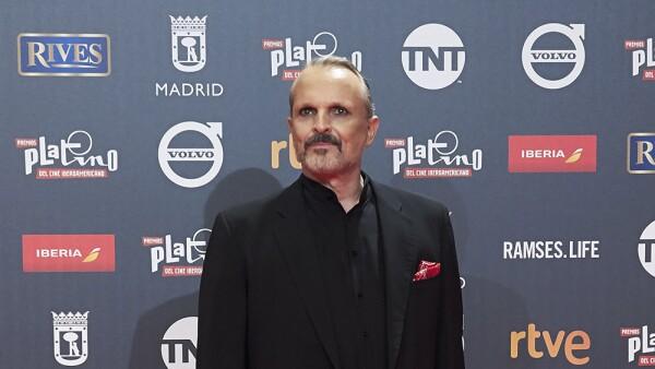 Miguel Bosé 1