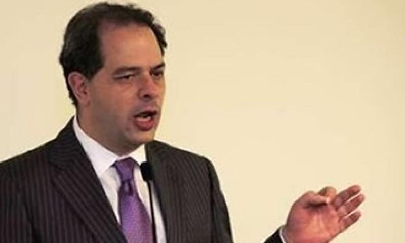 La PGR analizará los argumentos del juez para negar la orden de aprehensión contra Manuel Borja Chico. (Foto: Reuters)
