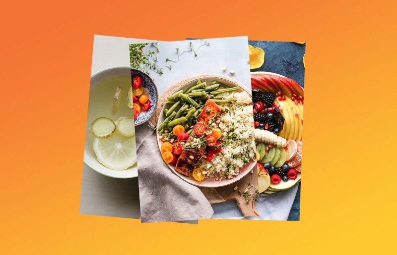 Alimentos-para-sistema-inmunologico