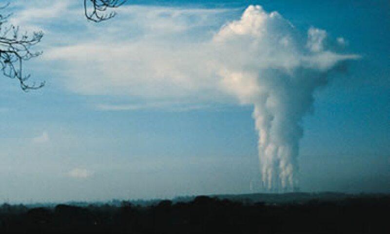 El plan de financiamiento a corto plazo de la lucha contra el cambio climático prevé la disposición de 3,000 mdd entre 2010 y 2012. (Foto: Thinkstock)