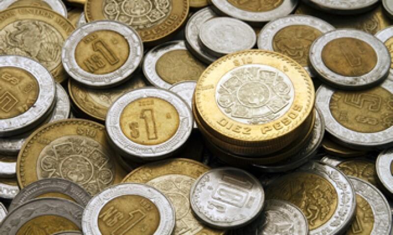 Se busca que en octubre se logre la homologación de los salarios. (Foto: iStock by Getty Images )