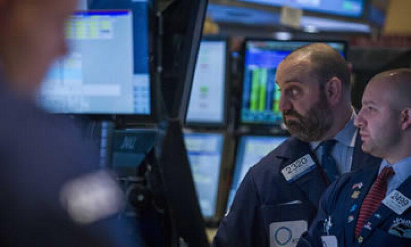 Esta semana darán sus resultados corporativos varios de los principales bancos de Wall Street como JPMorgan. (Foto: Reuters)
