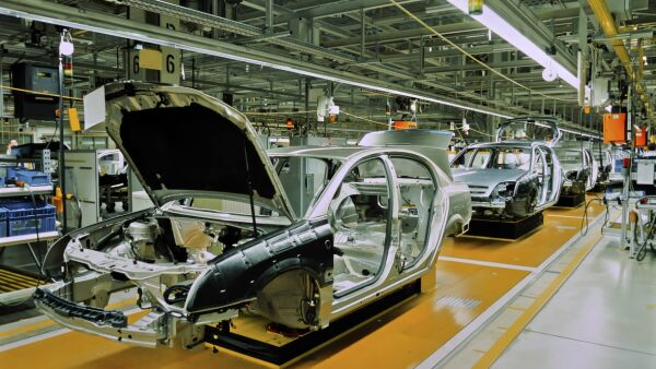 180209 autos partes is RainerPlendl.jpg