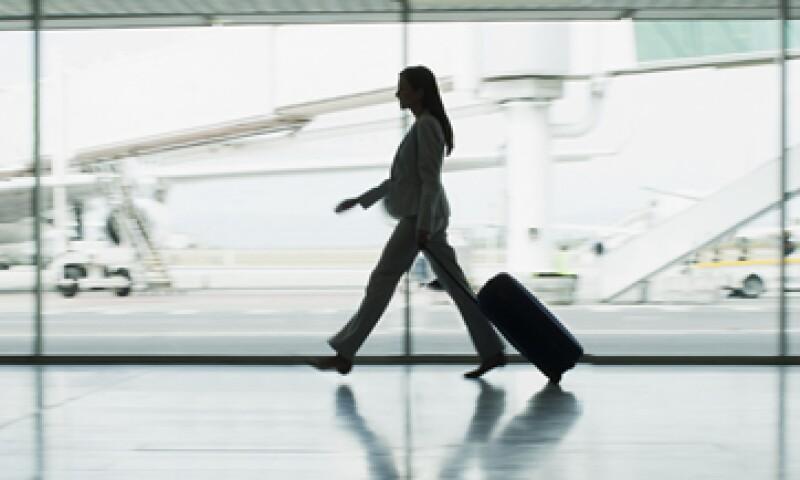 El organismo evalúa al menos 250 aeropuertos en todo el mundo. (Foto: Getty Images)