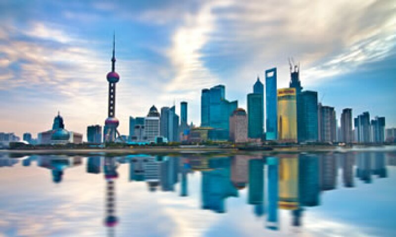 La concentración urbana es uno de los principales retos del Gobierno de Xi Jinping. (Foto: Getty Images)