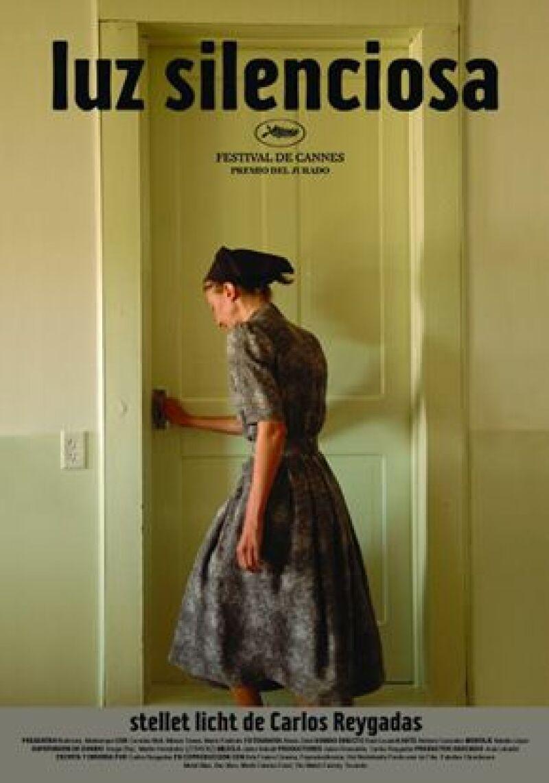 La película mexicana conquistó dos premios en República Dominicana.