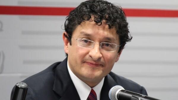 Virgilio SFP