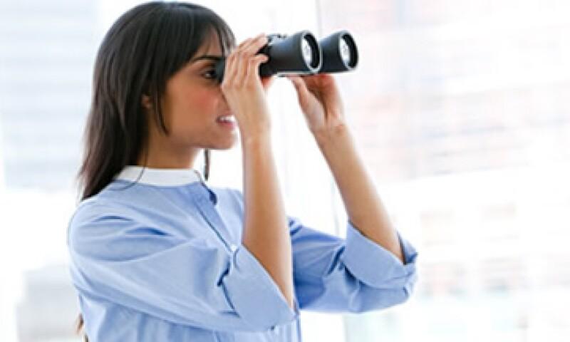 Aprender a ver el mundo a través de los ojos del otro, ter permitirá entender mejor a clientes y empleados. (Foto: Photos to go)