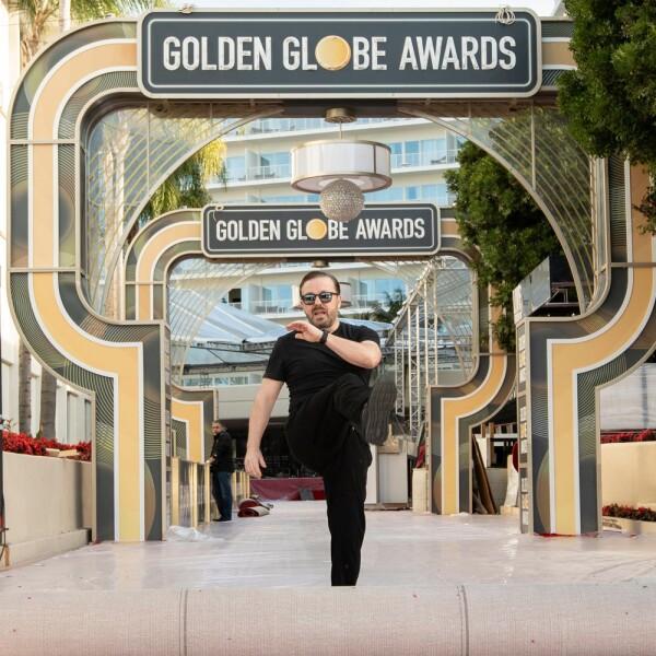 ricky-gervais-golden.jpg