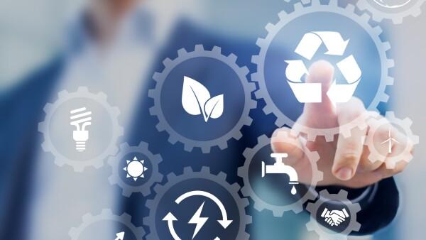 Empresas y medio ambiente