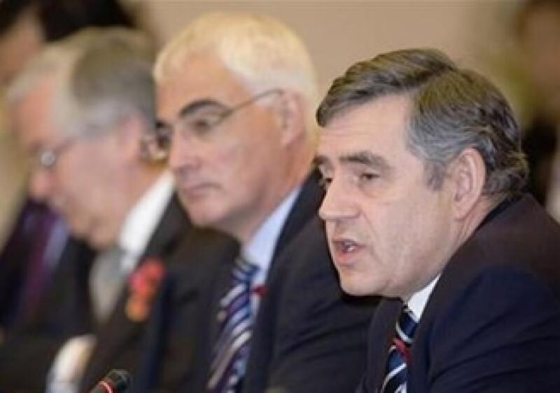 Los ministros de finanzas del G20 acordaron mantener los estímulos económicos (Foto: Reuters)