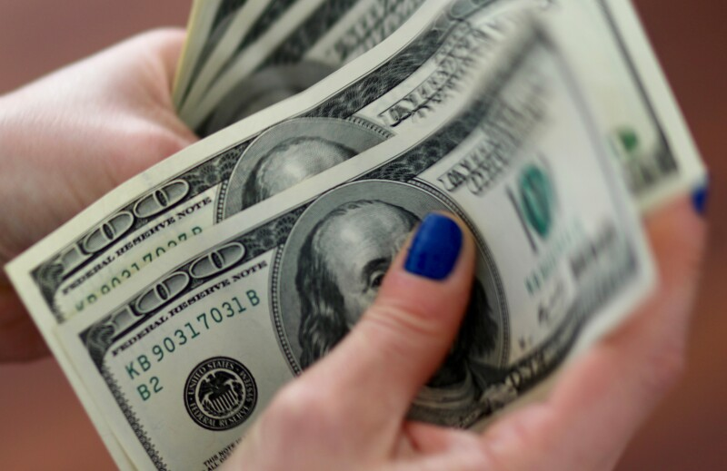 Propuesta de un dólar barato