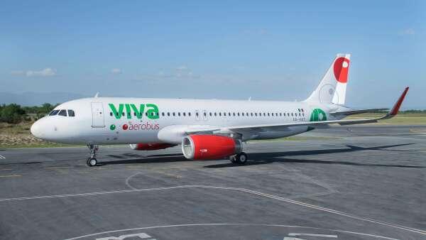 Viva Aerobus 2.jpg