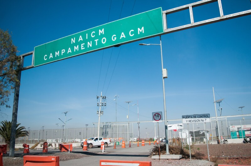 Obras_NAICM-8.jpg