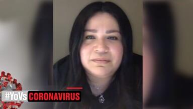 #Entrevista | Paulina Ángeles