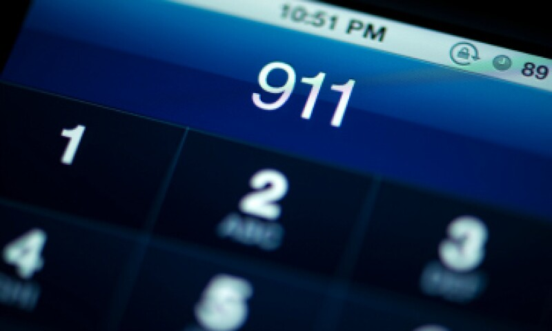Las empresas de telefonía deberán dar acceso de forma gratuita al número 911. (Foto: iStock by Getty Images)