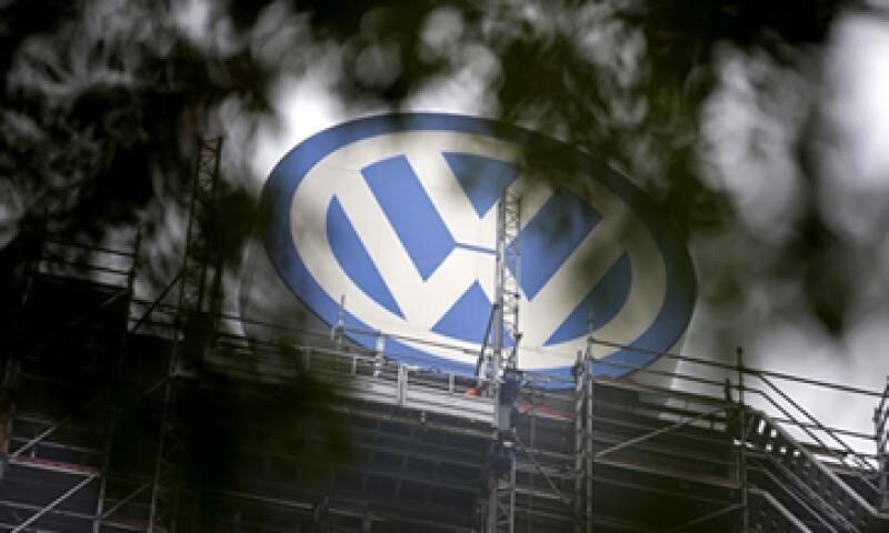 Casi 684,000 de los autos trucados fueron vendidos en España. (Foto: Reuters)