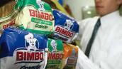 Grupo Bimbo es una de las mayores panificadoras del mundo y ocupa el número 11 en el ránking de las 500 de Expansión. (Foto: Archivo)