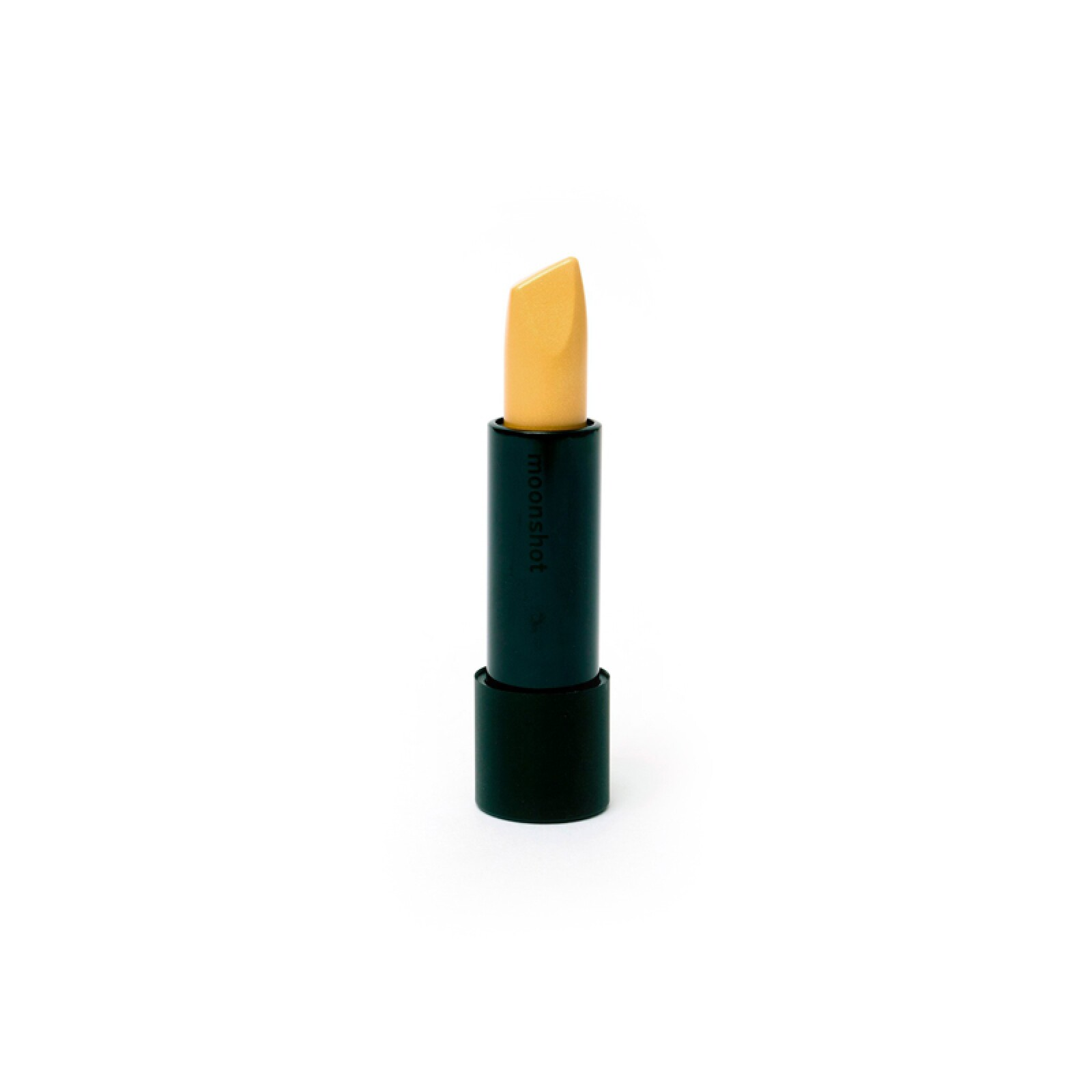 lipstick-alternativo-labial-maquillaje-colores-tonos-moonshot