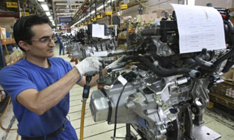 Alemania superó rápidamente la crisis que comenzó en 2008 y su desempleo es ahora del 6.6%, el menor en 20 años.  (Foto: AP)