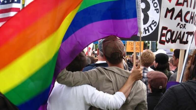 gays-política