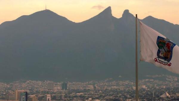 Monterrey Nuevo Le�n