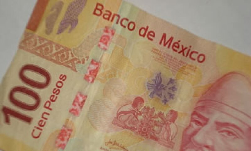 Los analistas también bajaron su pronóstico para la inflación de México al cierre del 2011 a 3.56% desde el 3.67% previo. (Foto: Karina Hernández)