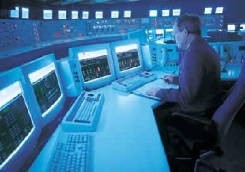 ingeniero computadora centro programa