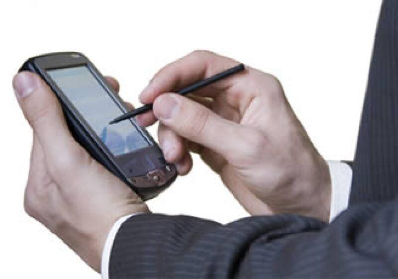 El uso de tecnología ayuda a desarrollar nuevos productos o procesos de forma más rápida y eficiente. (Foto: Cortesía SXC)