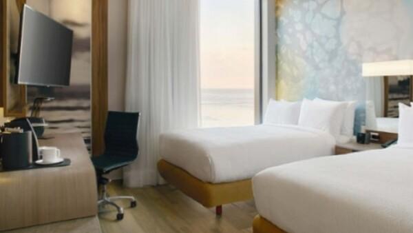 fibra-hotel