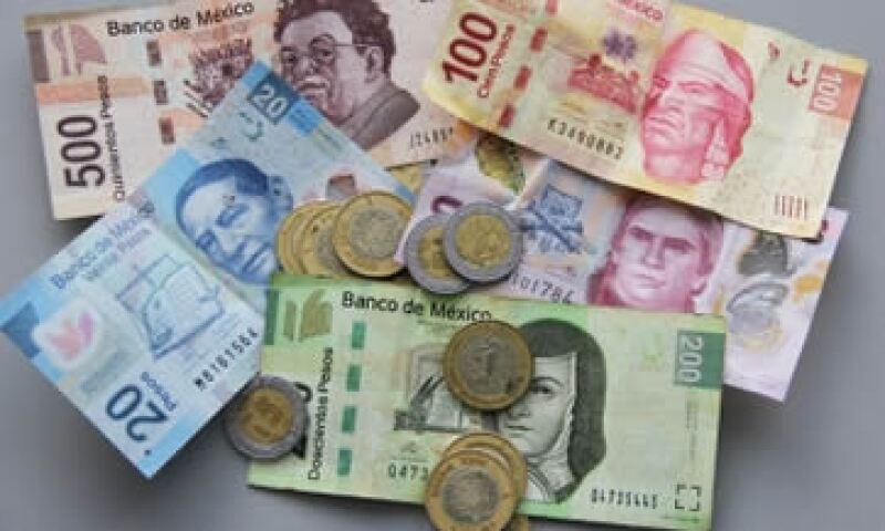 Diversos actores políticos se han pronunciado a favor de aumentar el salario mínimo. (Foto: Notimex)