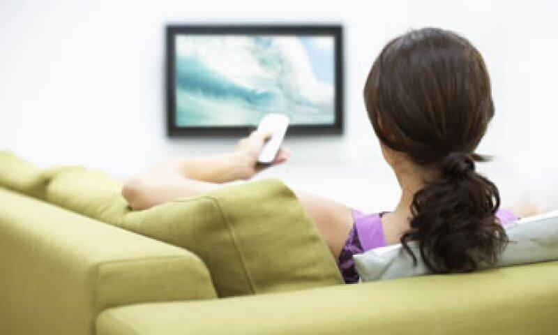 Foxs abrió un sitio para que los usuarios expresen sus inquietudes por la falta de los canales.  (Foto: Getty Images)
