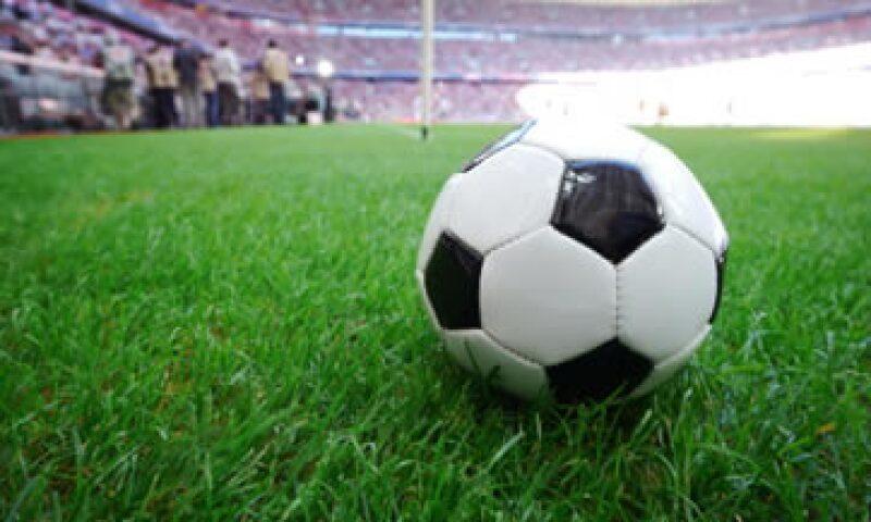 El programa se intensificará en los días que juegue la selección mexicana. (Foto: iStock by Getty Images.)