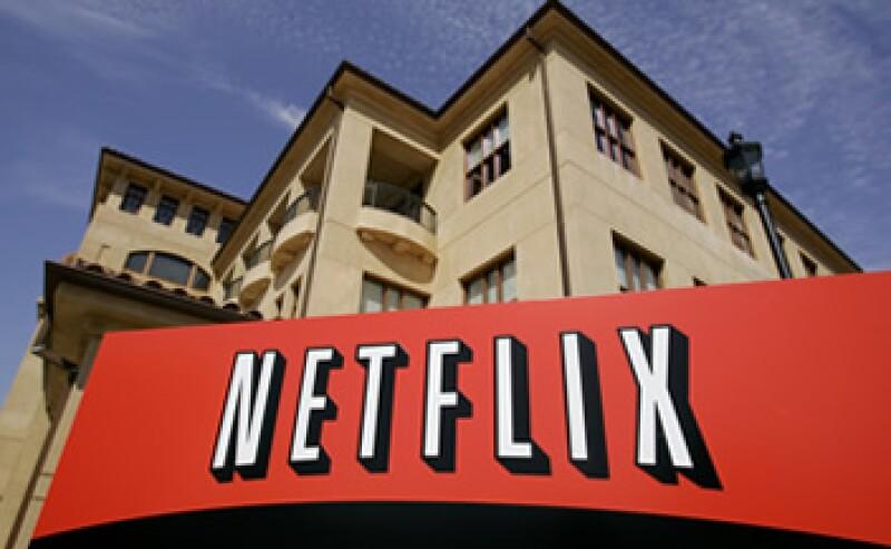 Tras el aumento de precios, Netflix recortó sus previsiones de suscriptores para este trimestre. (Foto: AP)