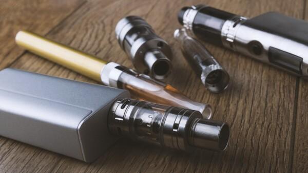 Marlboro cigarros electrónicos