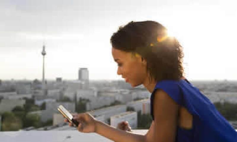 AT&T fue el socio exclusivo de Apple cuando lanzó el iPhone en 2007. (Foto: iStock by Getty Images)